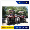 Silon 75HP Mini Tractor Price for Big Discount (LT754)