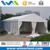 6m X 9m Hot Sale Aluminum Fabric Tents