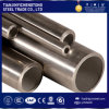 Stainless Seamless Pipe Seamless Steel Tube TP304 316 316L 321 904L