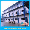 Prefabricated Steel Frame House (YH K)