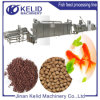 Ce Certificate High Output Floating Fish Feed Maker
