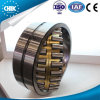 China Bearing 23044MB Spherical Roller Bearing with Brass Cage
