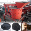 Upright Combination Crusher/Vertical Compound Crusher