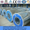 Beautiful Color Coated Q195 Steel Roofing Coil