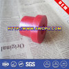 Colorful Custom-Made Plastic Round Spacer Bushing /Sleeve