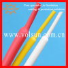 PE Cross-Lined Double Sided Adhesive Tube