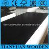 1220X2440X12mm Poplar Core WBP Glue Film Faced Plywood