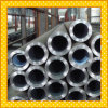 DIN17175 10crmo910 Steel Pipe
