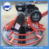 Honda Engine Concrete Finishing Trowel Machine