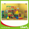 2014 Commercial Children Amusement Park Playground Indoor