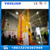Grain Drying Application Fruit and Vegetable Drying Machine. Seed Dryer
