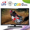 OEM 32-Inch Multi-Functional LED TV