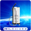 Christmas Promotion Multi Wave Micro Channel Diode Hair Removal Laser