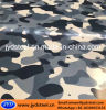 Camouflage PPGI Steel Coil