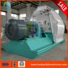 High Quality Water Drop Hammer Mill with Good Price