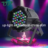Indoor 36PCS 3W RGB LED PAR Stage Light