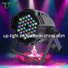 Indoor 36PCS 3W RGB LED PAR Stage Light
