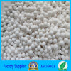 High Quality Pure White Activated Allumina Ball with Resonable Price