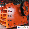 Jaw Crusher-Best Crushing Performance for Sale