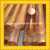 T1, T2, Tu1, Tu2, Tp1, Tp2 Copper Bar, Copper Rod