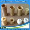 Nylon Lining / Nylon Bearing Sleeve / Nylon Bushing