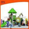 Children Amusement Park Equipment for Swimming Pool (5241A)