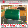 Prime Prepainted Galvanized Steel Coils PPGI for Building