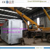 Oil Sludge Recycling Gasify Plant 40-60ton Per Day