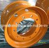 High Quality Truck Wheel 22.5 (22.5X14.00)