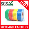 All Purpose Glossy Duct Cloth Tape (YST-DT-009)