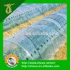 Pine Bark Mulch Plastic Mulch Mulch Sheet