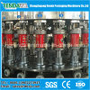 Beverage Can Filling Seaming Machine