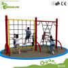 Fantastic Kids Backyard Climbing Structures