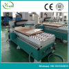 Automatical Tool Changer Atc CNC Router Machine