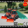China Factory Sale Everun CE Approved Er12 Mini Front End Loader