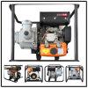 """3"""" Enviromental Diesel Water Pump with Orange Tank"""