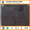 ERW Mild Carbon Welding Square Steel Tube