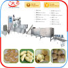 New Condition Automatic Soya Beans Nuggets Machine