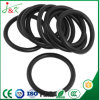 FKM Rubber Oring for Sealing (Yellow/Green/Brown/Black)
