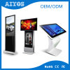 50′′ 55′′ Android All in One LCD Multi Interactive Touch Screen Digital Kiosk