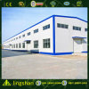 Lingshan Cost Saving Light Steel Workshop (SSBW)