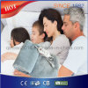 Portable Bed Warmer 80/100W Electric Over Blanket