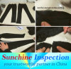 Textile Inspection / Garment Inspection Service in China / Inspector with a Sound Knowledge of China Garment Industry