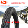 110/90-16 Tubeless Tyre, Motorcycle Tyre, Motorcycle, Motorcycle Tire