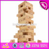 New Design 51 PCS Educational Wooden Kids Building Toys W13D149