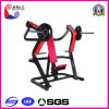 Chest Press Home Gym Parts (LK-9055)