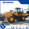 3ton Changlin Wheel Loader 937h for Sale