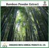 Natural Fresh Bamboo Powder Extract with Active Assay Flavone 10%-50%