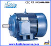 Three Phase Asynchronous Motor Approved CE (Y100L-2)