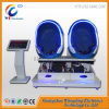 Wangdong Hot Sale Egg 9d Vr Cinema Machine with 3 Glasses